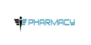 Logo for North Tyneside Pharmacy