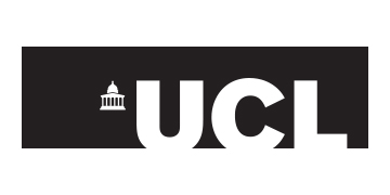 Logo for UCL School of Pharmacy