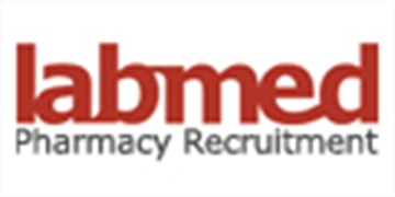 Logo for Labmed