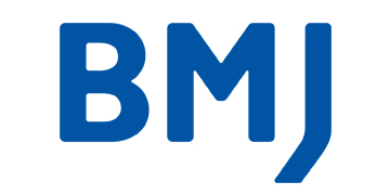 Logo for BMJ